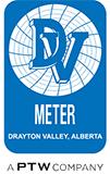 D. V. Meter